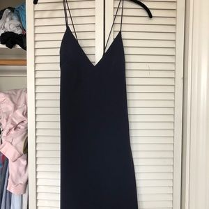 Alive and Olivia tight dress size 6 never worn